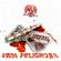 Vida Peligrosa - EP - Arsenal Efectivo