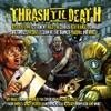 Thrash 'Til Death, 2009