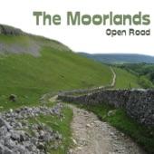 Diane Patterson - Open Road