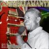 Ani Yali Amanyi - Elly Wamala