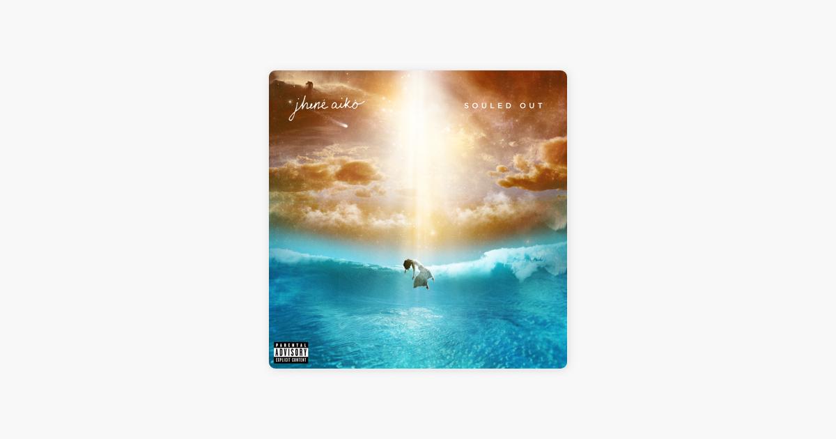jhene aiko sail out download free