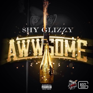 Awwsome - Single Mp3 Download