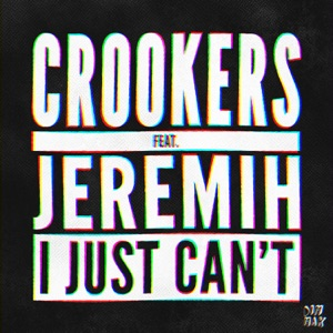 I Just Can't (feat. Jeremih) [Radio Edit] - Single Mp3 Download