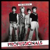 Complete Professionals, The Professionals