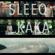 Perjalanan (feat. Kaka) - SleeQ