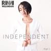 Independent, Pt. 1 - Rinni Wulandari