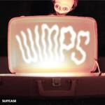 Wimps - Vampire