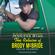 Jennifer Ryan - The Return of Brody McBride: The McBrides, Book 1 (Unabridged)