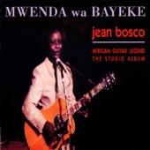 Jean Bosco Mwenda - Tambala Moja
