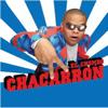 El Chombo - Chacarron (Chaca Delight Edit) ilustración