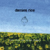 Damien Rice - Silent Night (Live From Union Chapel)