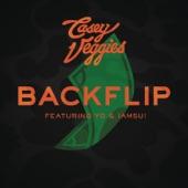 Casey Veggies - Backflip