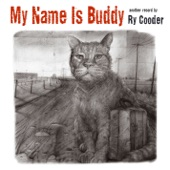 Ry Cooder - Three Chords and the Truth