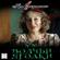 Окончен школьный роман - Наталья Штурм