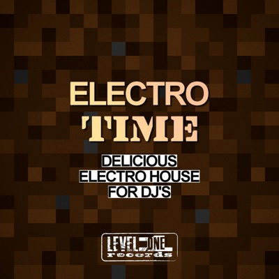 Electro 7 download mix v house party hip hop s