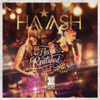 Ha-Ash - HA-ASH Primera Fila - Hecho Realidad ilustración