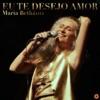 Eu Te Desejo Amor (Que reste-t-il de nos amours) - Single ジャケット写真