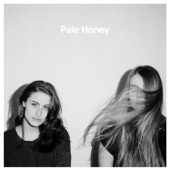 Pale Honey - Fish