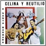 Celina y Reutilio Y Su Conjunto Típico - Tambores Africanos