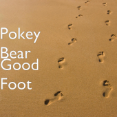 Good Foot-Pokey Bear
