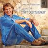 Het Mooiste van Hansi Hinterseer - Hansi Hinterseer
