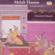 Classical Ghazals - Ustad Mehdi Hassan
