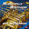 Sommernacht in Prag - Musikkapelle Westendorf Tirol