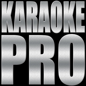 Karaoke Pro - Buy Me a Boat - (Originally by Chris Janson)