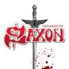 The Best of Saxon - Saxon