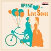 Tollywood Upbeat Love Songs