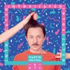 Intoxicated (Remixes) - EP