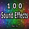 Sound Effects Design Society - Single Beep artwork