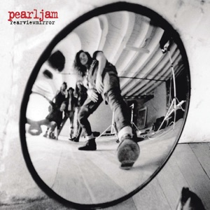 Pearl Jam - Elderly Woman Behind the Counter In a Small Town