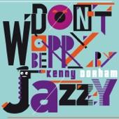 Kenny Dorham - Venita's Dance