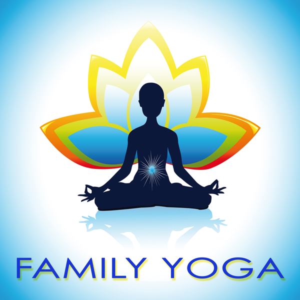 Family Yoga Soothing Music – Relaxation Songs for Yoga Positions in Hatha  Yoga for Kids & Family, Mindfulness Meditation & Awerness by Spiritual