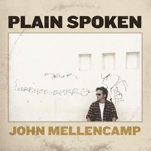 Plain Spoken Mp3 Download