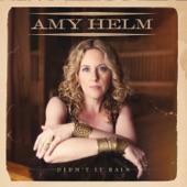 Amy Helm - Heat Lightning