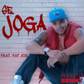 Se Joga (feat. Fat Joe)