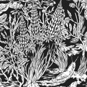 Eternal Tapestry - Enchanter's Nightshade