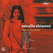 Samba de mon cœur qui bat - Coralie Clément - Coralie Clément