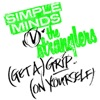 (Get A) Grip (On Yourself) [Simple Minds Vs. The Stranglers] - Single, Simple Minds & The Stranglers