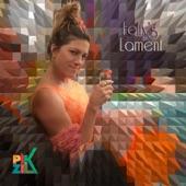 piKziL - Felix's Lament (feat. Liza Oxnard)
