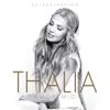 Thalía - Por Lo Que Reste de Vida ilustración