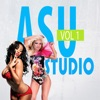 Asu Studio Vol. 1, Asu