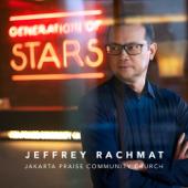 Reputation Plus Character - Jeffrey Rachmat