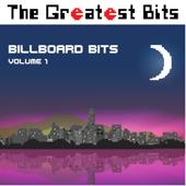 Billboard Bits, Vol. 1