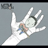 Little Person - She's One of a Kind