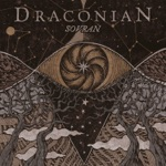 Draconian - Pale Tortured Blue