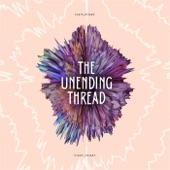 The Unending Thread - Baz Luhrmann