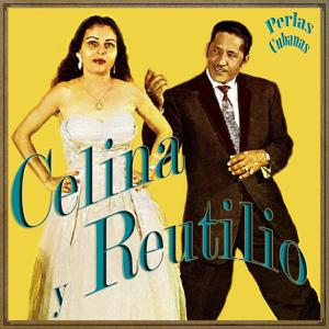Celina y Reutilio - Defiéndeme Santa Bárbara